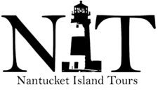 Nantucket Island Tours