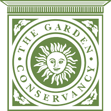 garden conservancy